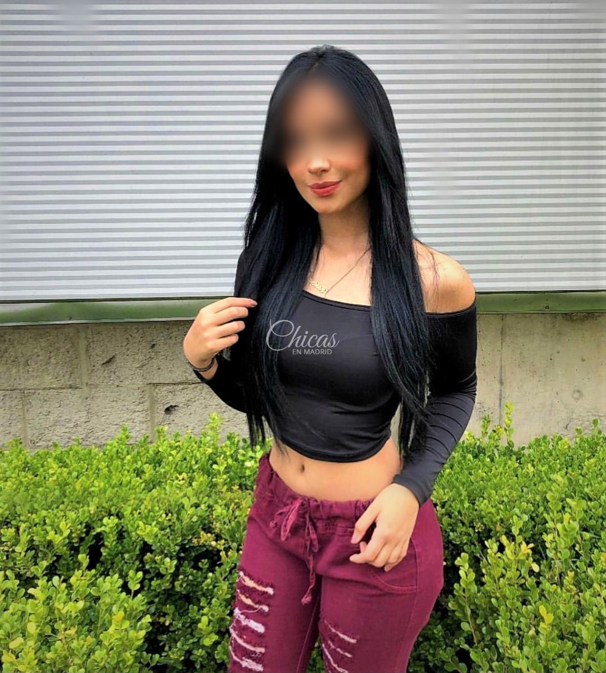 puta, puta venezolana, agencia de escorts, chicas en madrid
